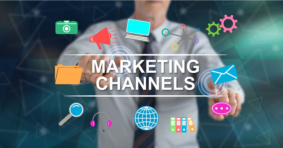 Marketing Channel Research